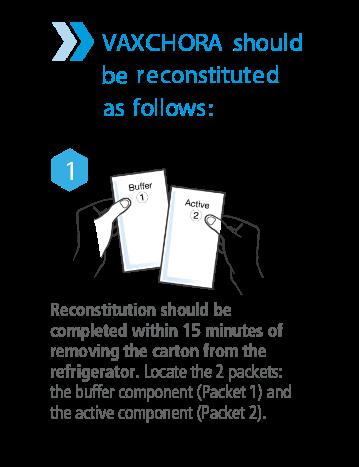 reconst-mob2